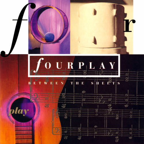 home images between the sheets 1993 fourplay between the sheets 1993 ...