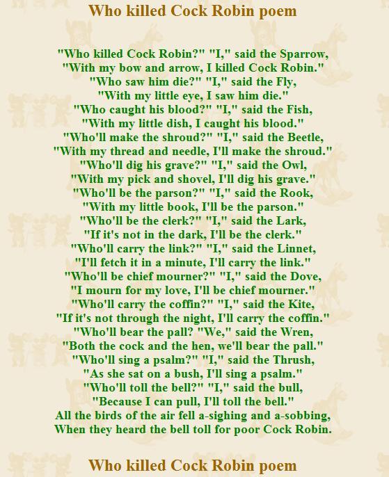 Cock Poem 95
